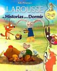Bedtime Books for Children in French