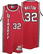 Bill Walton Jersey
