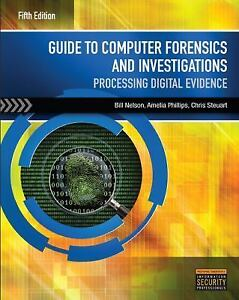 Guide-to-Computer-Forensics-and-Investigations-by-Amelia-Phillips