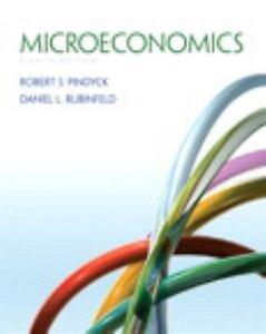 microeconomics help