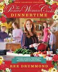 The Pioneer Woman Cooks - Dinnertime!...