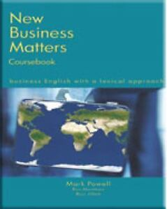 New-Business-Matters-Business-English-with-a-Lexical-Approach-by-Mark