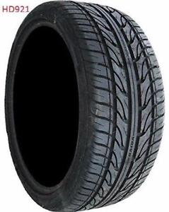225 40 18 - 225/40R18 BRAND NEW!!!!!!!  MANY OTHER LOW PROFILE TIRES ALSO AVAILABLE!