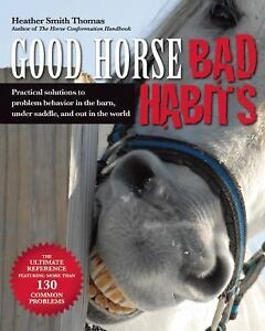 Good-Horse-Bad-Habits-Practical-Solutions-to-Problem-Behavior-in-the-Barn