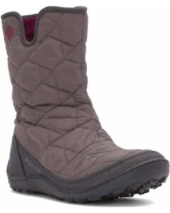 Brand New Columbia Winter Boots
