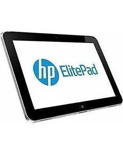 TABLETTE HP 900 G1 32GO avec clavier