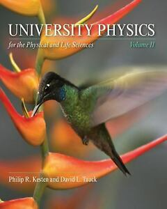 Physical Education sydney uni physics