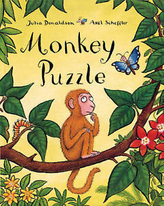 Monkey-Puzzle-Big-Book-PB-by-Julia-Donaldson-Axel-Scheffler