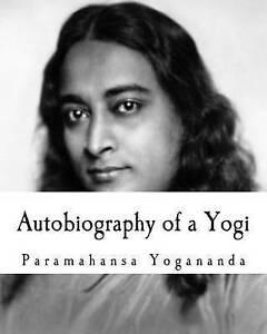 book reviews autobiography of a yogi