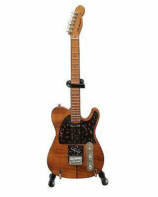 Electric Guitars For Sale In Stock Ebay
