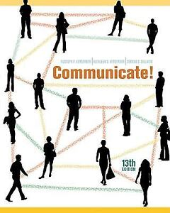 Communicate-by-Kathleen-S-Verderber-Deanna-D-Sellnow-and-Rudolph-F-Verderbe