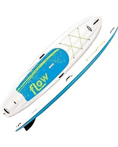 Pelican Flow 11.6 ft stand up paddle boards coming soon