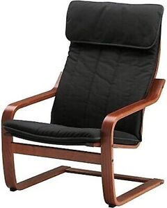 Buy Or Sell Chairs Amp Recliners In Ottawa Furniture