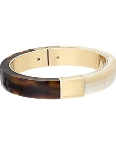 Bracelet Michael Kors authentique
