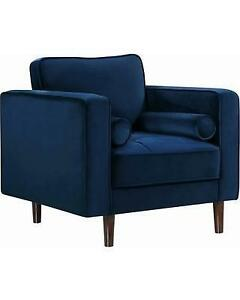 Pamula Armchair **NEW**