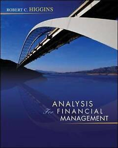 Analysis-for-Financial-Management-S-amp-P-subscription-card-ExLibrary