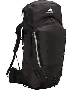 Like New Gregory Stout 65 Hiking Backpack $220 OBO