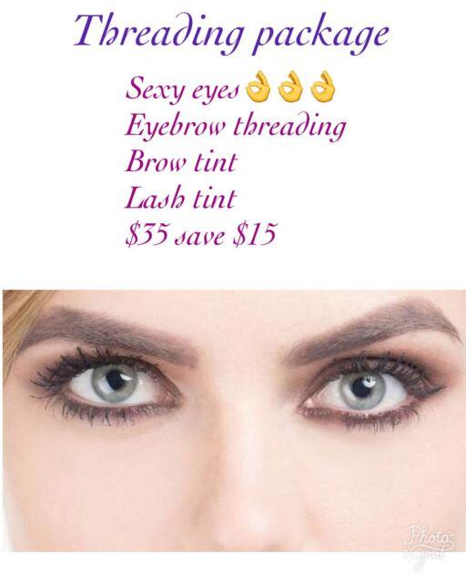 Eye Makeover Beauty Treatments Gumtree Australia Gold Coast West
