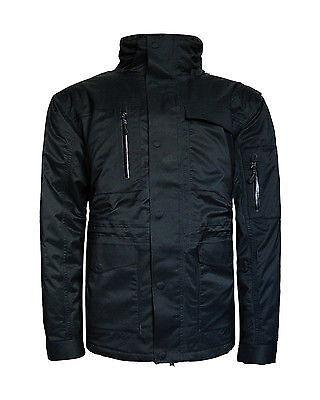 Smog Jacken in Größe XL günstig kaufen | eBay