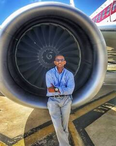 Samson Aviation Tutoring Scoresby Knox Area Preview
