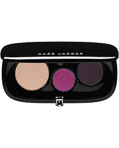"""MARC JACOBS """"The Rebel"""" Eyeshadow Pallet *New, Never Used*"""