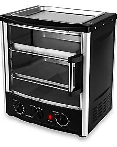 Brand new (in box) Multi-function oven / toaster / rotisserie
