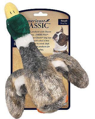 Mallard Duck Dog Toy Ebay