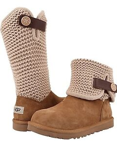Ugg boots 100% authentic