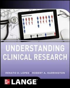 Understanding-Clinical-Research-by-Renato-D-Lopes-and-Robert-A-Harrington