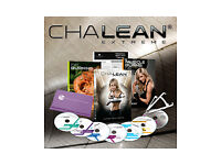 chalean extreme circuit training fat - blaster workout beach body (time to get fit)