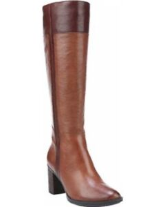 Gorgeous Naturalizer boots size NWT
