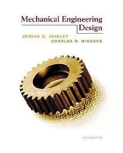 Mechanical Engineering world help reviews