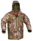 Men's Hunting Coats & Jackets 3X Size