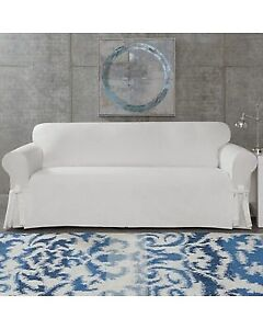 Sure fit couch cover
