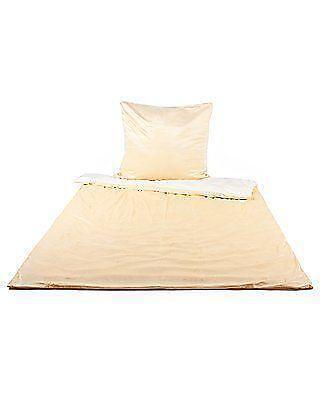 bettw sche g nstig online kaufen bei ebay. Black Bedroom Furniture Sets. Home Design Ideas