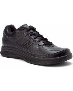 Men's New Balance 577 Walking Shoe