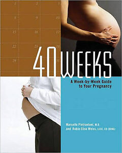 Complete-Illustrated-Pregnancy-Companion-A-Week-by-week-Guide-to-Your-Babys-Gr