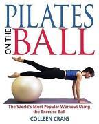 Exercise Book