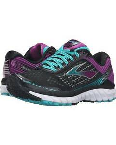 Brooks Ghost 9, Size 8.5, Brand New in Box
