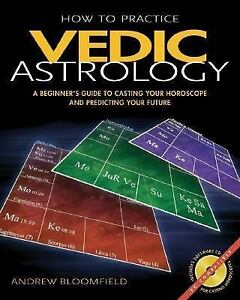 How-to-Practice-Vedic-Astrology-A-Beginners-Guide-to-Casting-Your