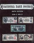 National Bank Notes Kelly