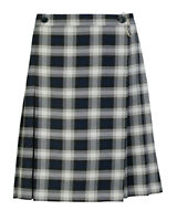 Immaculata High School Kilt - size 14