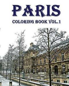 Paris-Coloring-Book-Vol-1-Relieve-Stress-Create-Beautiful-Art-by-Mock-Mimic