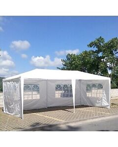 Party Tent 20x30 | Kijiji in Ontario  - Buy, Sell & Save with