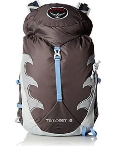 Osprey Tempest Day Pack 16 L Women's small