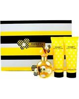 **SPRING SALE**HONEY BY MARC JACOBS 3PC GIFT SET