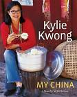 Illustrated Cookbooks in English Kylie Kwong