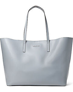 Michael Kors Leather Large Tote - BRAND NEW with Tags