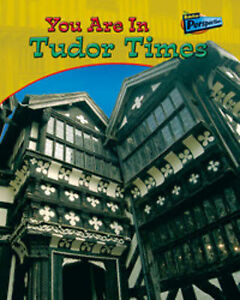 Ivan-Minnis-You-Are-in-Tudor-Times-You-Are-in-You-Are-There-Very-Good-Bo