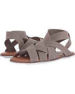 Bari Elastic Strap Sandal by KENNTH COLE